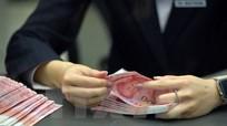 IMF quyết định đưa đồng nhân dân tệ vào giỏ tiền tệ quốc tế