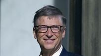 COP21: Bill Gates thành lập quỹ tư nhân khuyến khích giải pháp năng lượng sạch