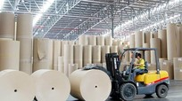 Tồn kho sản phẩm công nghiệp ở mức thấp