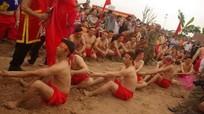 Kéo co của Việt Nam chính thức là di sản thế giới