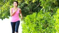 10 sai lầm cần tránh khi đi bộ
