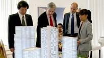 Việt Nam được đánh giá là đứng đầu khu vực về khả năng tiết kiệm của chuyên gia nước ngoài