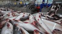 Mỹ thắt chặt nhập khẩu cá ba sa và cá tra Việt Nam