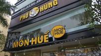 """Công ty Việt đầu tiên """"lên sàn"""" ở nước ngoài"""