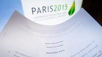 COP21: Nỗ lực vượt trở ngại