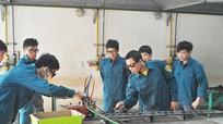 Hơn 300 giảng viên tham gia kỳ đánh giá kỹ năng nghề Quốc gia