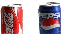 Coca-Cola và Pepsi chứa chất gây ung thư?