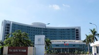 Đà Nẵng kỷ luật nguyên giám đốc bệnh viện trả lại 37 tỷ đồng tiền từ thiện