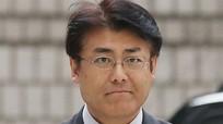 Nhà báo Nhật trắng án ở vụ cáo buộc bôi nhọ Tổng thống Hàn Quốc
