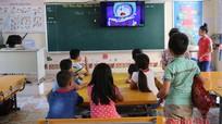 Nhiều trường học ở Nghệ An lạm thu, thu sai tiền xã hội hóa