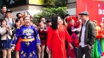 Vietnam's got Talent mùa 4 lên sóng vào đúng ngày đầu năm mới