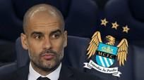 Về Man City, Pep Guardiola sẽ đi vào lịch sử