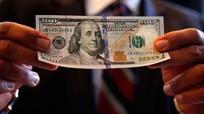 Tỷ giá VND/USD giảm mạnh