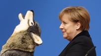 AFP: Thủ tướng Đức Merkel là nhân vật có ảnh hưởng nhất năm 2015