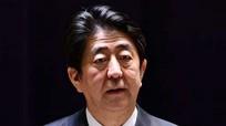 """Nhật Bản nêu điều kiện thực hiện thỏa thuận về """"phụ nữ mua vui"""""""