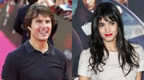 Tom Cruise muốn cưới vợ lần thứ tư?