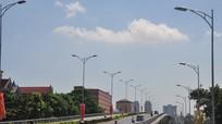 Xây dựng văn hóa giao thông gắn với nâng cao trách nhiệm của người thực thi công vụ