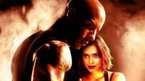 Mỹ nhân đẹp nhất Ấn Độ đóng phim cùng Vin Diesel