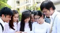 Hơn 4.000 thí sinh thi chọn học sinh giỏi quốc gia