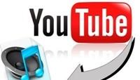 Tách âm thanh ra khỏi video trên YouTube