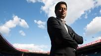 Ông chủ PSG quyền lực nhất bóng đá Pháp