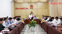 998 dịch vụ CNTT cấp độ 2 phục vụ người dân, doanh nghiệp