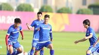 U23 Việt Nam vs U23 Jordan: Lịch sử ủng hộ HLV Miura