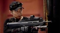 Lý Liên Kiệt đối đầu Vin Diesel trong phần ba phim 'xXx'