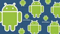Google lãi 22 tỷ USD từ Android