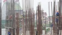 Sở Xây dựng: Thẩm định 200 dự án cắt giảm 247 tỷ đồng