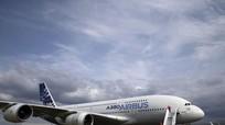 Không thương thuyết được với Boeing, Iran mua 114 máy bay Airbus của Pháp