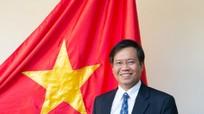Việt Nam phản bác luận điệu xuyên tạc của Trung Quốc về Biển Đông