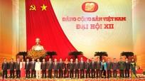 10 sự kiện nổi bật của Việt Nam năm 2015