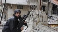 Mỹ hối thúc phe đối lập Syria tham dự hòa đàm tại Geneva