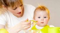 Bí ngô – thực phẩm bổ dưỡng cho trẻ nhỏ