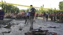 Thiếu niên Nigeria đánh bom tự sát, hơn 30 người thương vong
