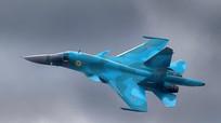 Thổ Nhĩ Kỳ tố máy bay Nga xâm phạm không phận