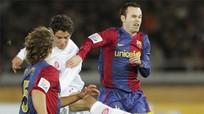 Pato đến Chelsea: Trở lại với những giấc mơ dang dở