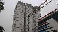 Tổng Công ty Khoáng sản xây dựng Dầu khí Nghệ An phấn đấu doanh thu gần 1.500 tỷ đồng