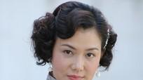 Nữ diễn viên Đài Loan qua đời sau nhiều ngày hôn mê