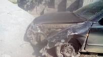 Mồng 1 Tết, cả nước có 21 người chết do tai nạn giao thông