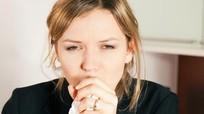 Trị đau họng dứt điểm bằng cách tự nhiên
