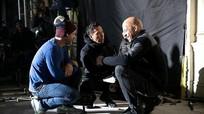 Chân Tử Đan đóng 'xXx 3' cùng Vin Diesel vì Lý Liên Kiệt bỏ vai