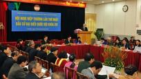Dự kiến có 198 đơn vị bầu cử Quốc hội với 896 ứng cử viên để bầu 500 đại biểu.