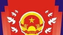 Thành lập Ban Chỉ đạo bầu cử đại biểu Quốc hội khóa XIV và bầu cử đại biểu Hội đồng nhân dân các cấp