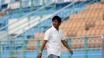 Việt Nam phải vào chung kết AFF cup 2016