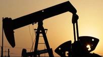 Cái bắt tay Nga – Arab Saudi có cứu nổi giá dầu?
