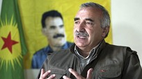 Đảng người Kurd tố Thổ Nhĩ Kỳ tài trợ khủng bố