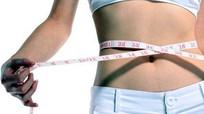 Bí quyết  giảm béo bụng hiệu quả