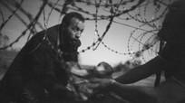 Bức ảnh về người tị nạn giành giải thưởng World Press Photo 2016